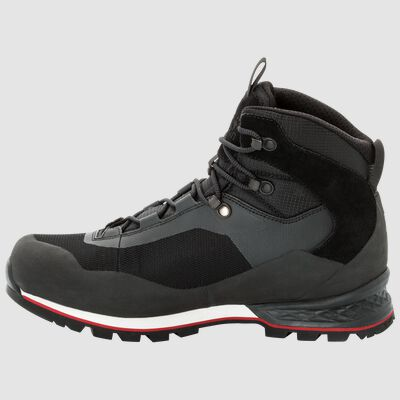 WILDERNESS LITE TEXAPORE MID M