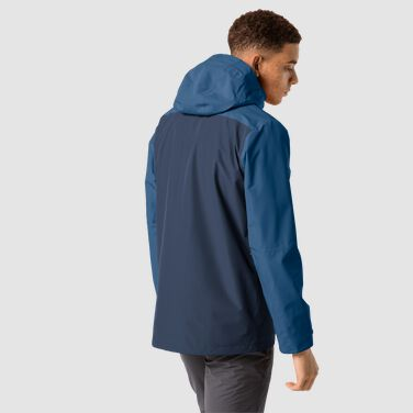 MOUNT ELGON JKT M