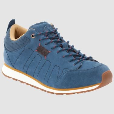MOUNTAIN DNA LT LOW M