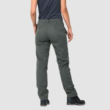 ARCTIC ROAD PANTS W
